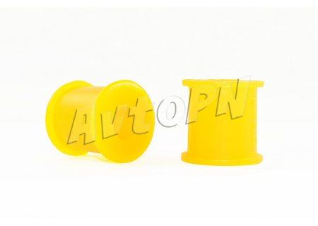 Втулка стабилизатора заднего (48818-06150)