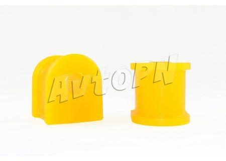 Втулка стабилизатора заднего (48818-48010)