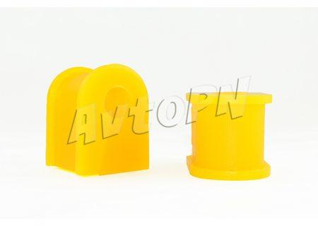 Втулка стабилизатора заднего (48818-33020)