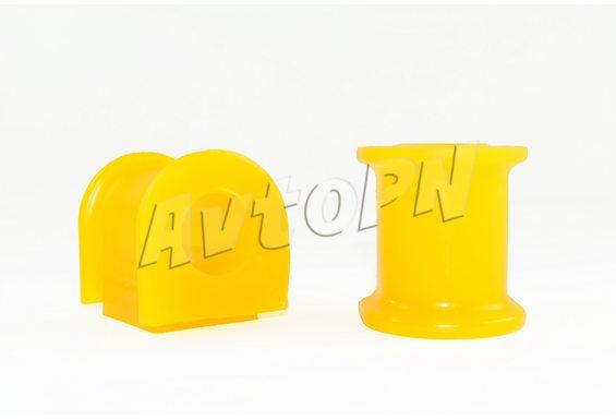 Втулка стабилизатора заднего (48818-05130) фото 1