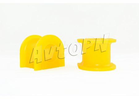 Втулка стабилизатора переднего (48815-35100)