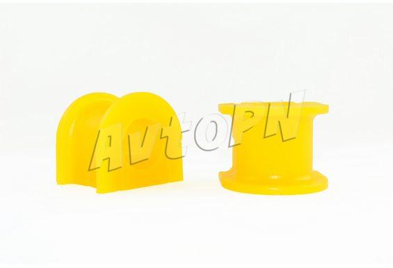 Втулка стабилизатора переднего (48815-35100) фото 1