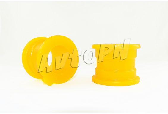 Втулка стабилизатора переднего (48815-60390) фото 1