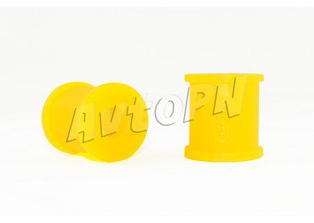 Втулка стабилизатора заднего (48818-48030)