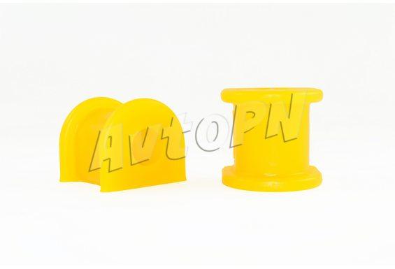 Втулка стабилизатора заднего (48815-16170) фото 1