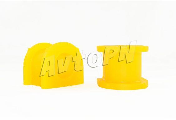 Втулка стабилизатора переднего (48815-60121) фото 1