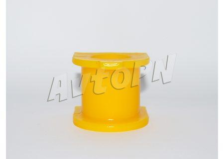 Втулка стабилизатора переднего (48815-35130)