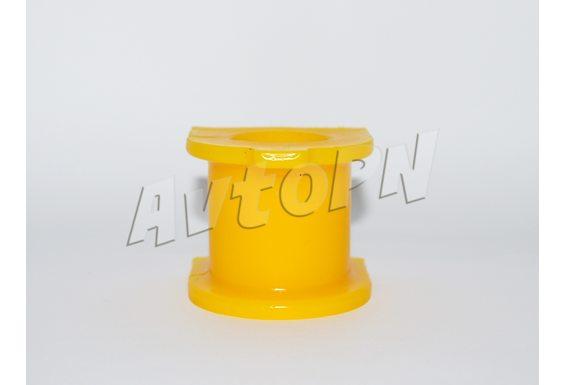 Втулка стабилизатора переднего (48815-35130) фото 1