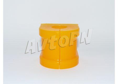 Втулка стабилизатора переднего (31 30 3 413 134)
