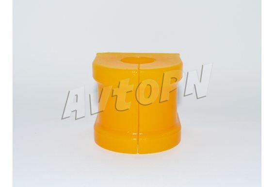 Втулка стабилизатора переднего (31 30 3 413 134) фото 1