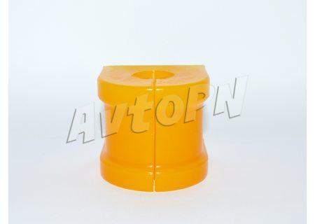 Втулка стабилизатора переднего (31 30 3 404 065)