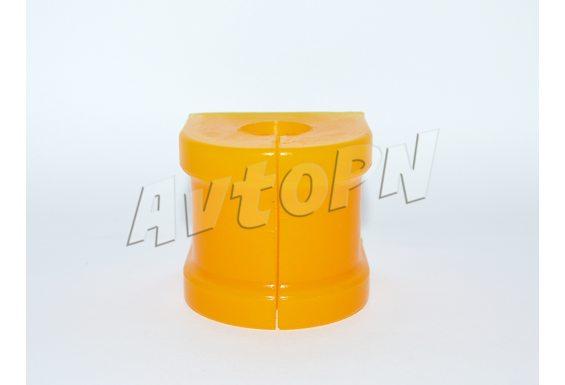 Втулка стабилизатора переднего (31 30 3 404 065) фото 1
