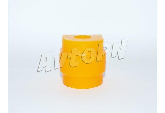 Втулка стабилизатора заднего (33 50 3 404 616) фото 1