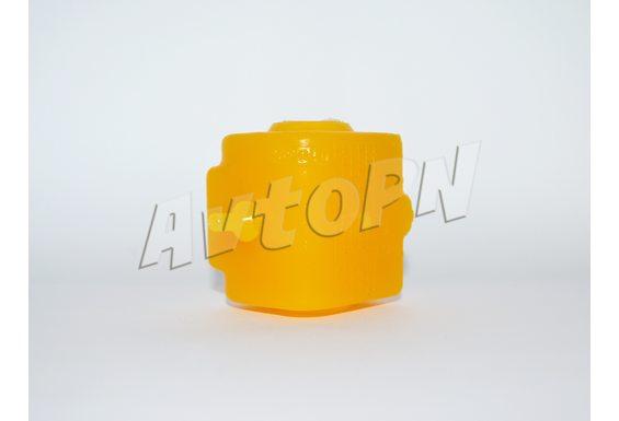 Втулки стабилизатора переднего (5081.P3) фото 1