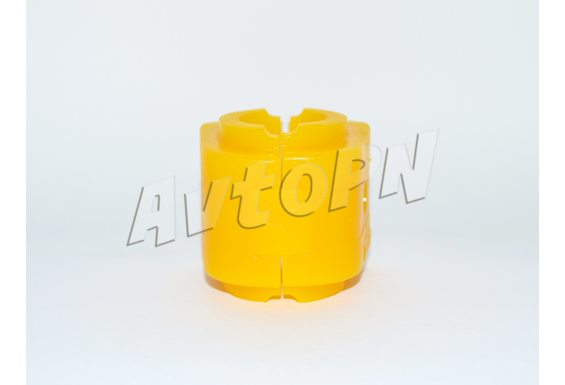 Втулка стабилизатора переднего (5094.98) фото 1
