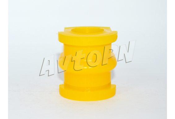 Втулка стабилизатора переднего (54613-4P006) фото 1