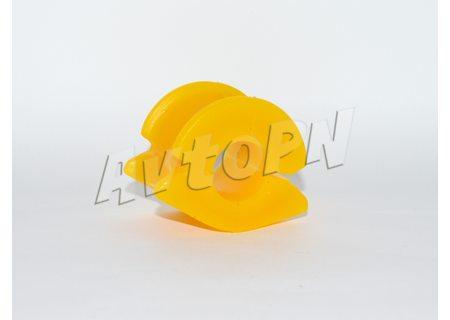 Втулки стабилизатора переднего (7 760 425)