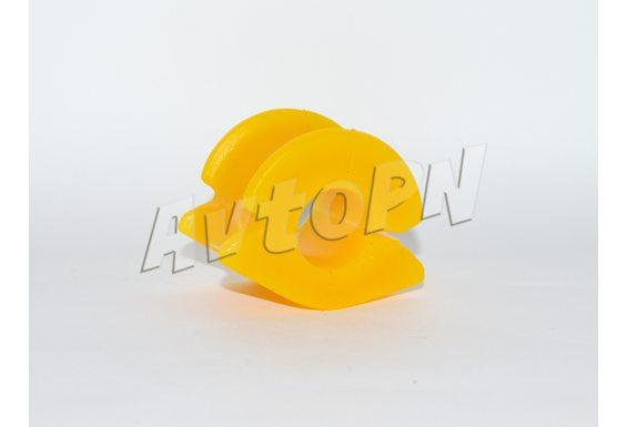 Втулки стабилизатора переднего (7 760 425) фото 1