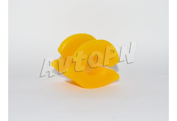 Втулки стабилизатора переднего (7 635 711) фото 1