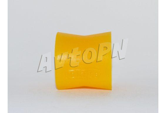 Втулка стабилизатора переднего (5 188 6183) фото 1