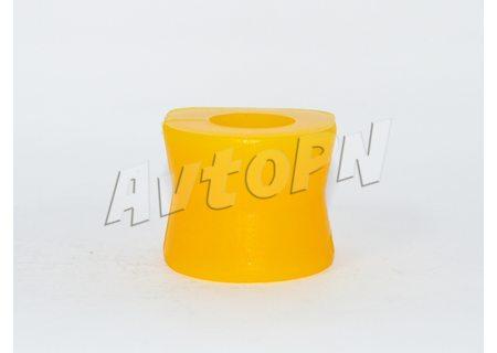 Втулка стабилизатора переднего (5 188 6184)