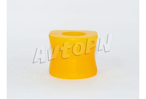Втулка стабилизатора переднего (5 188 6184) фото 1