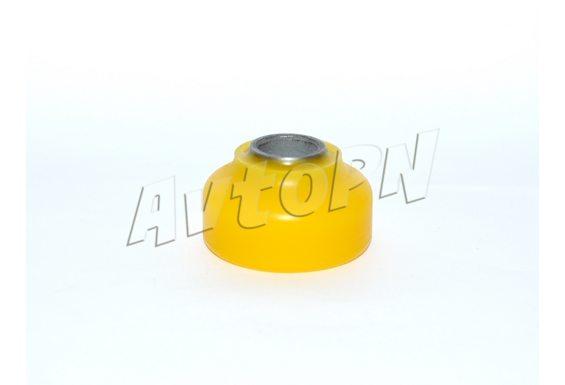 Втулки переднего стабилизатора (7 544 738) фото 1