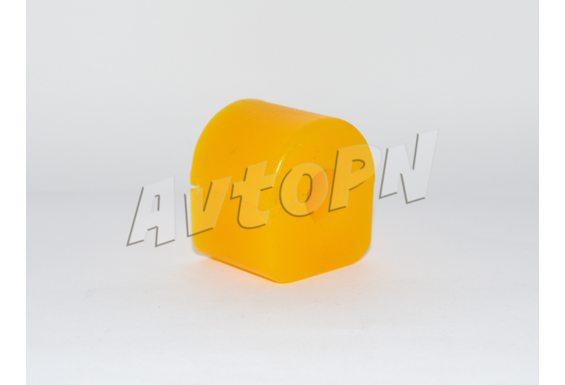 Втулки стабилизатора заднего (04782 892AB) фото 1