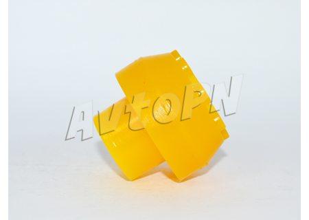 Втулка стабилизатора переднего (04616 380)