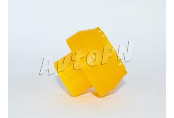 Втулка стабилизатора переднего (04616 380) фото 1