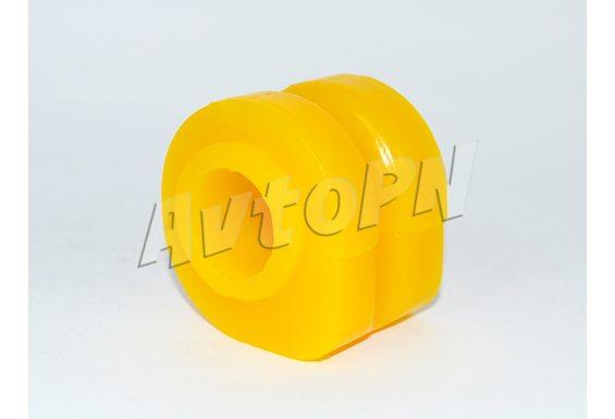 Втулка стабилизатора переднего (04743 024AD) фото 1