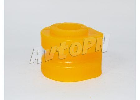 Втулка стабилизатора переднего (04684 890)