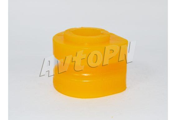 Втулка стабилизатора переднего (04684 890) фото 1