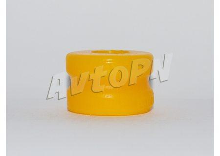 Втулка стабилизатора переднего (05272 506AA)