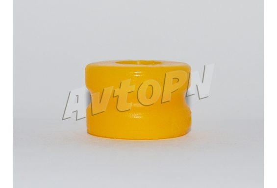 Втулка стабилизатора переднего (05272 506AA) фото 1