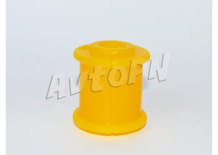 Втулка стабилизатора заднего (05272 526AA)