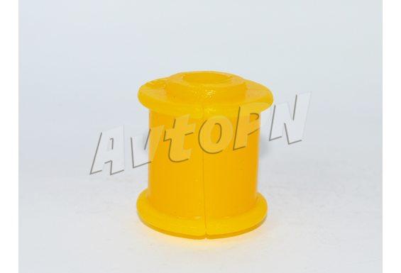 Втулка стабилизатора заднего (05272 526AA) фото 1