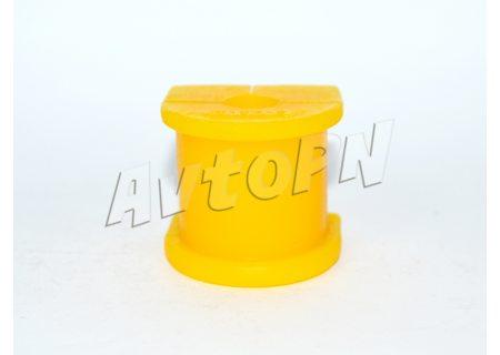 Втулка стабилизатора заднего (52001 145)