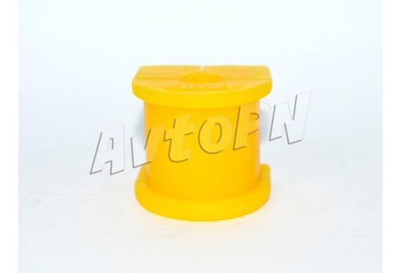 Втулка стабилизатора заднего (52001 145) фото 1