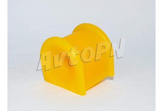 Втулка стабилизатора заднего (52088 738AD) фото 1