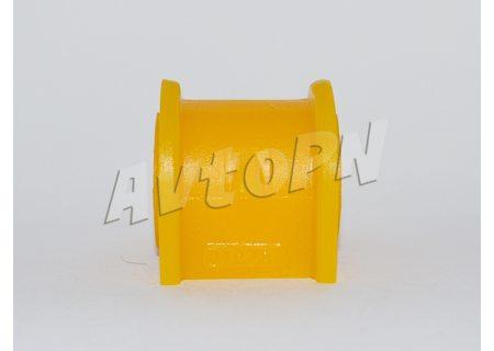 Втулка стабилизатора заднего (52006 289)