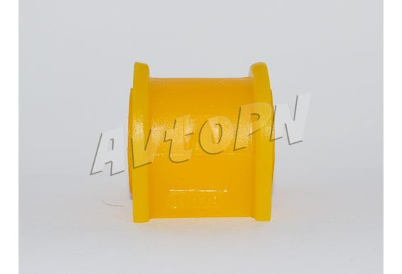 Втулка стабилизатора заднего (52006 289) фото 1