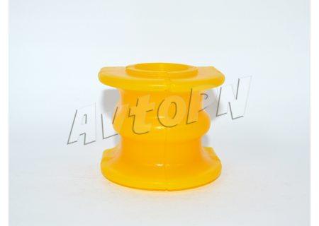 Втулка стабилизатора переднего (52090 155AG)