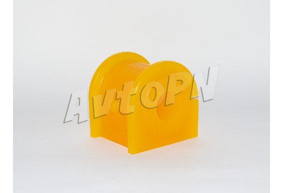 Втулки стабилизатора заднего (52060 012AC) фото 1