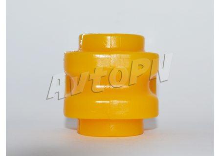 Втулка стабилизатора переднего (04743 163AC)