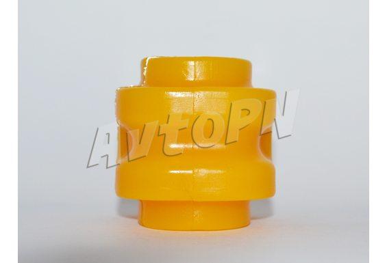 Втулка стабилизатора переднего (04743 163AC) фото 1