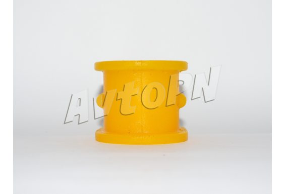 Втулки стабилизатора заднего (52060 013AA) фото 1