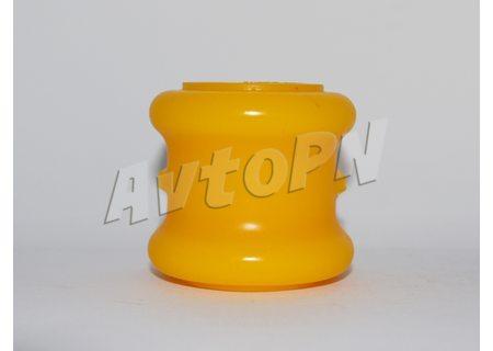 Втулка стабилизатора переднего (52059 973AC)