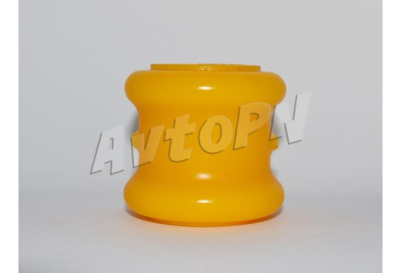 Втулка стабилизатора переднего (52059 973AC) фото 1