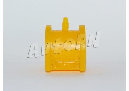 Втулка стабилизатора переднего (A21-2906013AB)